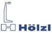 Téléphérique 44 places (TPH 44) / Drahtseilbahn 44 Plätze Hochalmbahn Captur11