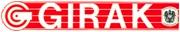 Télésiège Fixe (TSF4) Hochsaukaser Captur41
