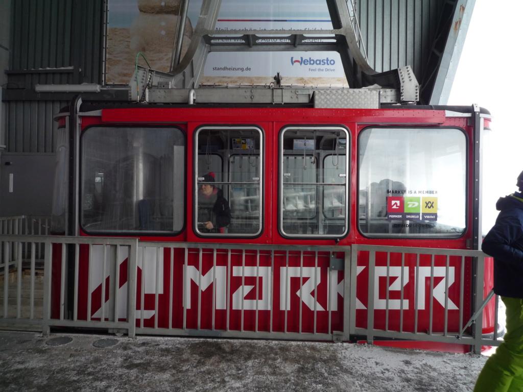 Téléphérique 80 places (TPH80) / Drahtseilbahn 80 Plätze Alpspitzbahn P1060214