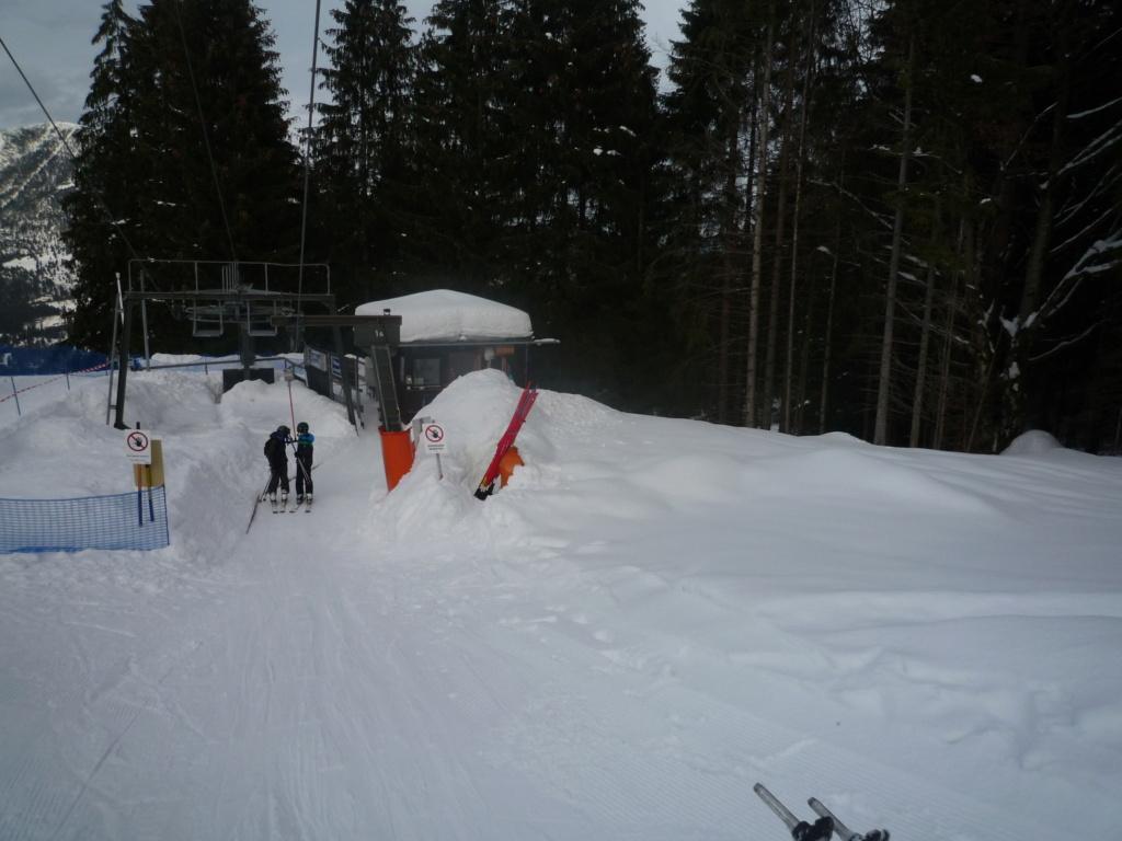 Téléski à Enrouleurs 2 places (TKE2) / 2er Schlepplift (SCHL) Adamswiesenlift P1060315
