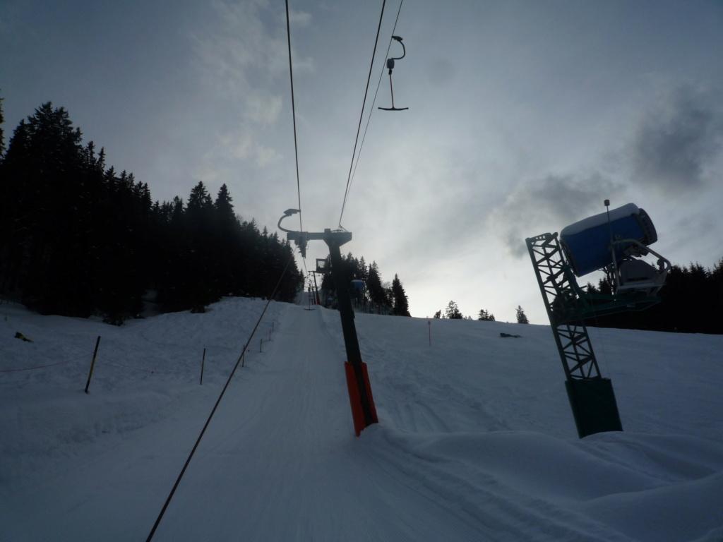 Téléski à Enrouleurs 2 places (TKE2) / 2er Schlepplift (SCHL) Adamswiesenlift P1060317