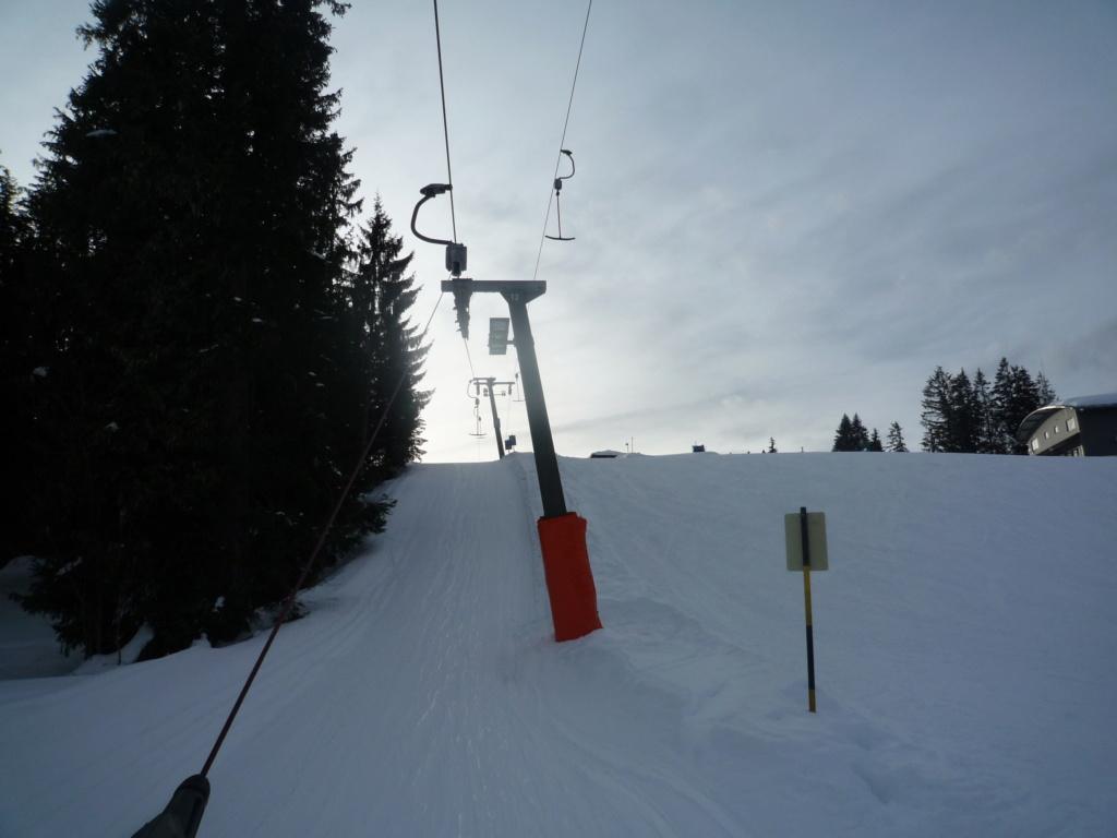 Téléski à Enrouleurs 2 places (TKE2) / 2er Schlepplift (SCHL) Adamswiesenlift P1060328