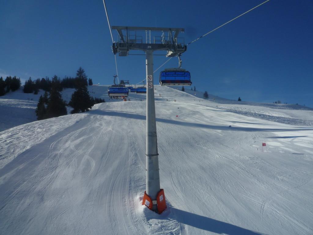 Télésiège Débrayable 6 places à Bulles (TSD6B) Waldkopfbahn P1060370