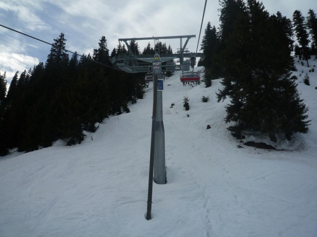 Télésiège Débrayable 6 places à Bulles (TSD6B) Ehrenbachhöhe P1060820