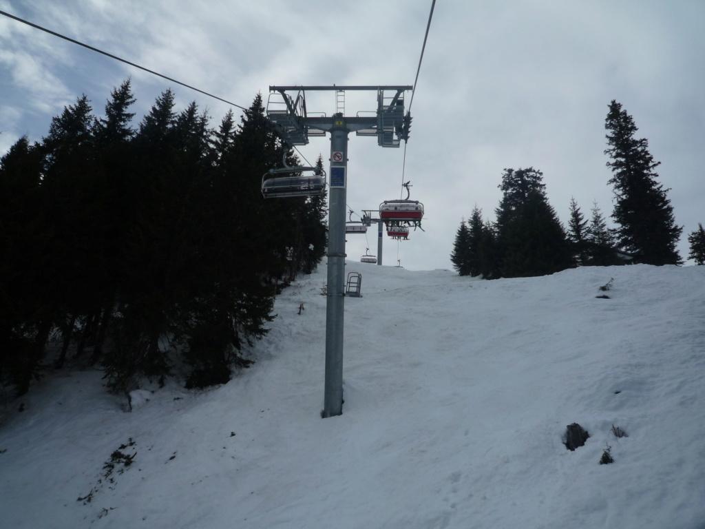 Télésiège Débrayable 6 places à Bulles (TSD6B) Ehrenbachhöhe P1060821