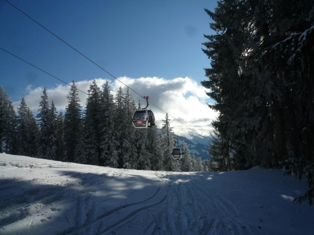 Concours photo Stations de Ski n°9 P1070265