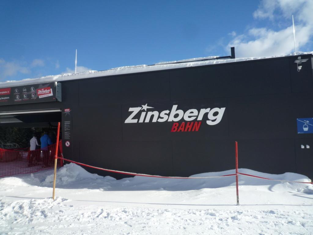Téléporté Mixte (TSCD 8/10) Zinsbergbahn P1070915