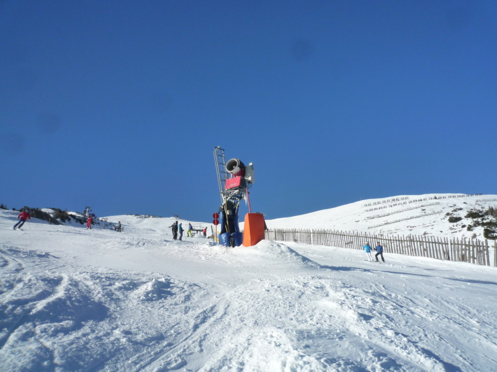 Concours photo Stations de Ski n°9 P1080121