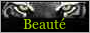 Présentation d'Aelita Beaute10