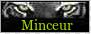 Présentation d'Aelita Minceu10