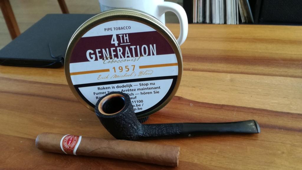10 moi, on fume quoi aujourd'hui ?  Img_2058