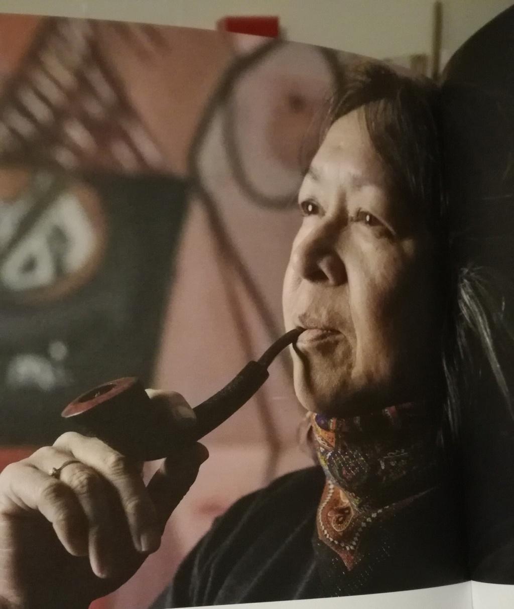 Testament du fumeur de pipe - Page 4 Img_2064