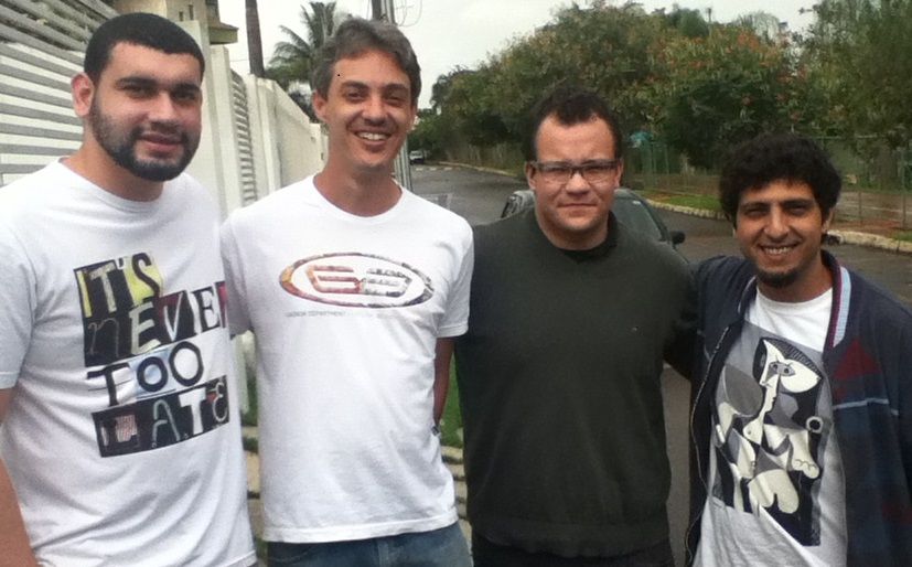 R.I.P. Aurélio Jota Img_0710