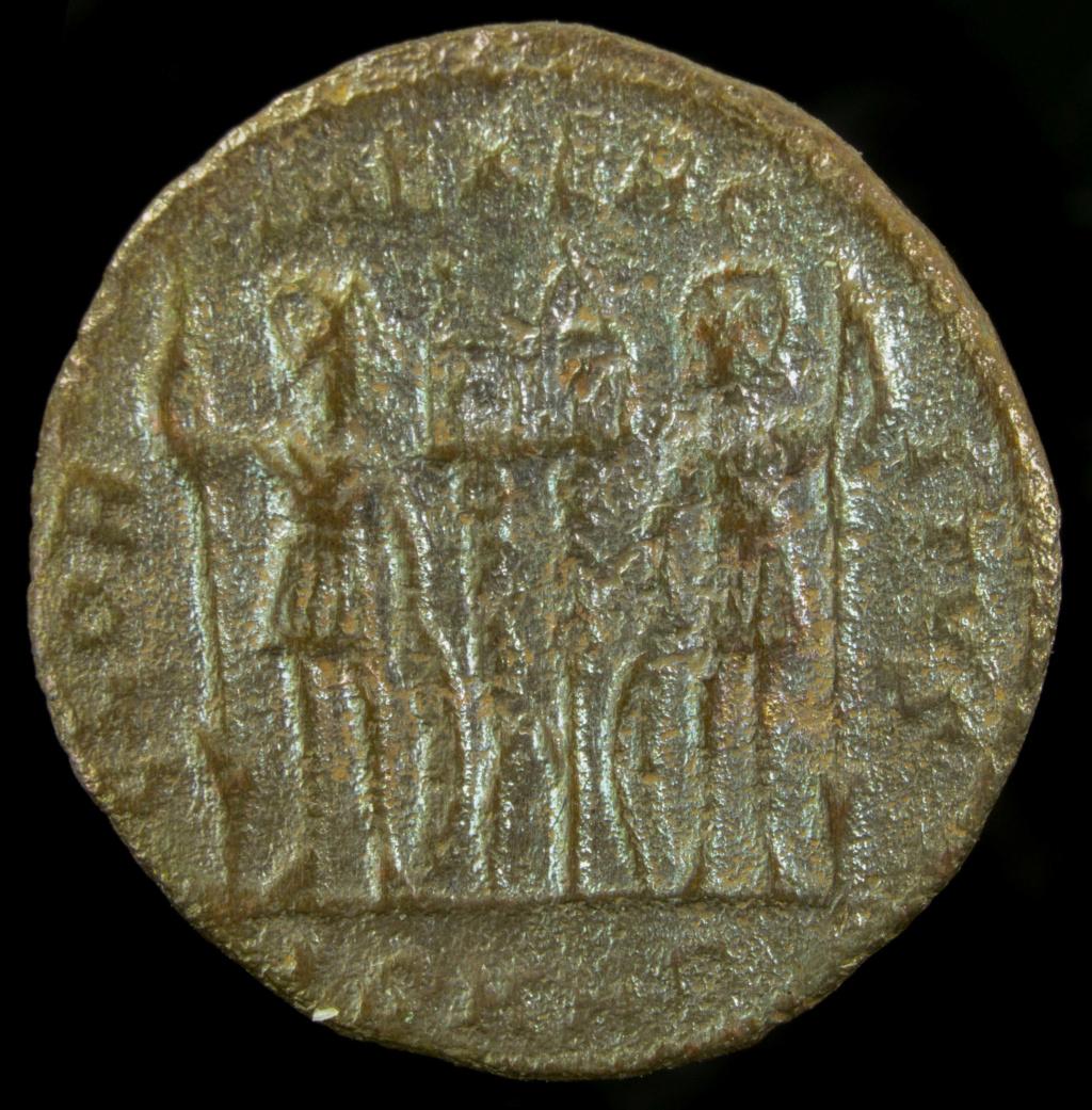 Constance II pour Héraclée 7t_cop10