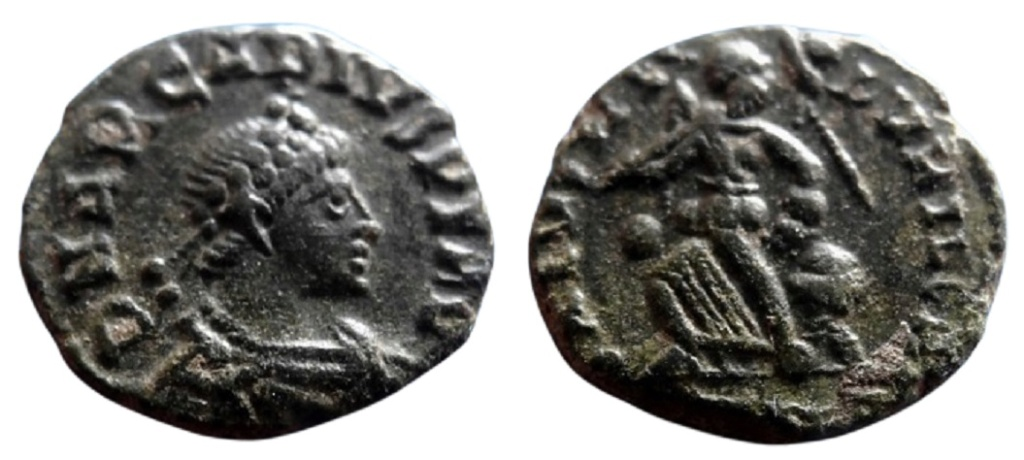 Arcadius Arcadi12