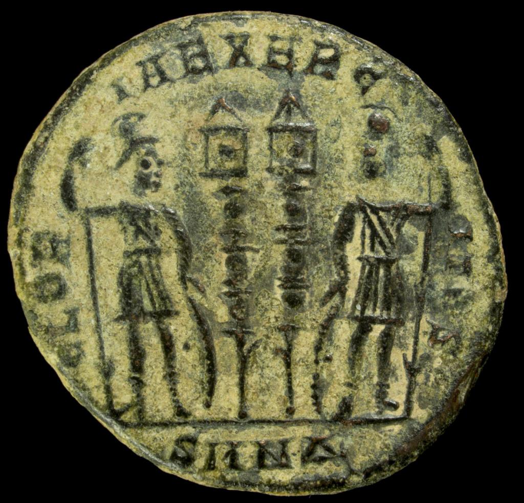 Choix entre deux monnaies identiques Img_0316