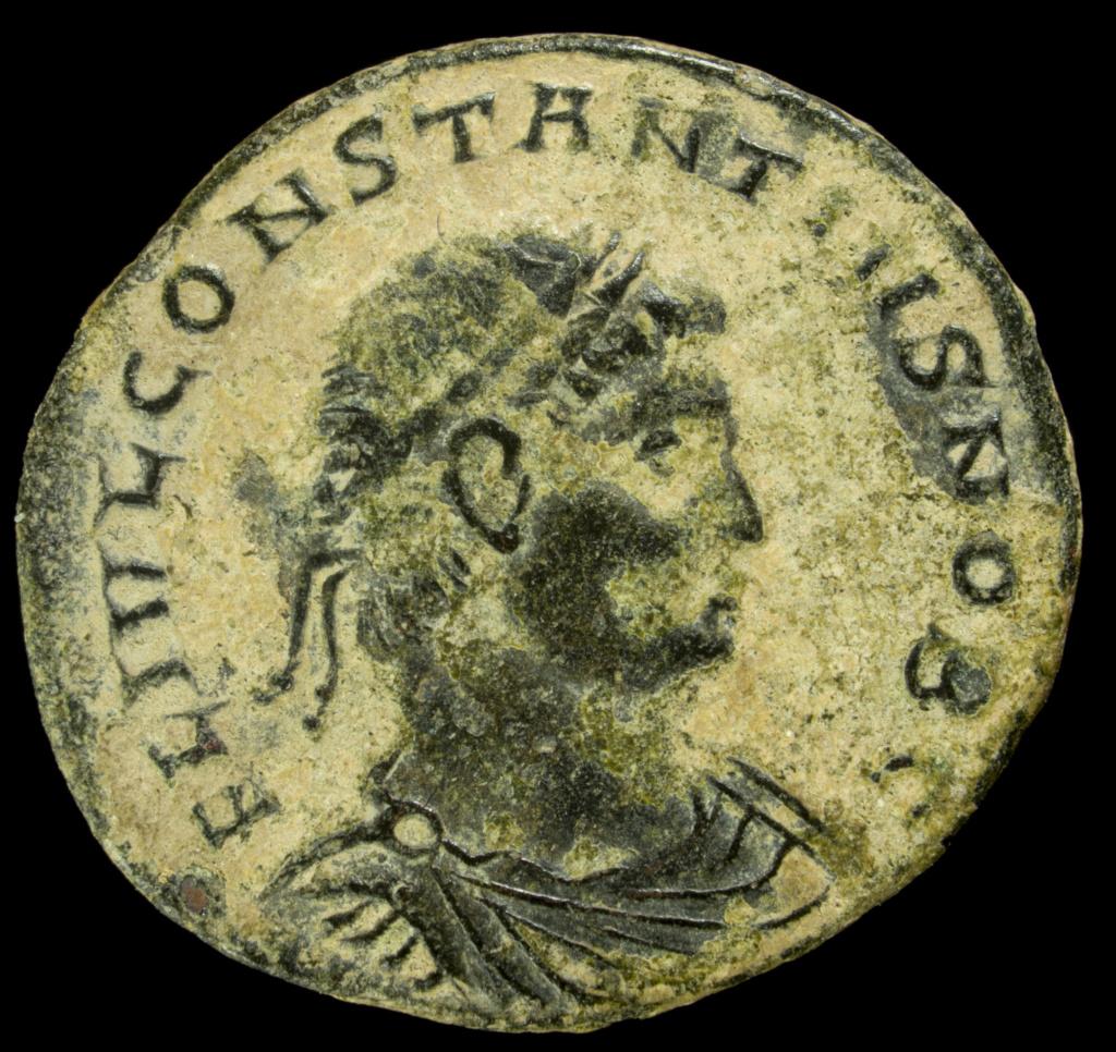 Choix entre deux monnaies identiques Img_0317