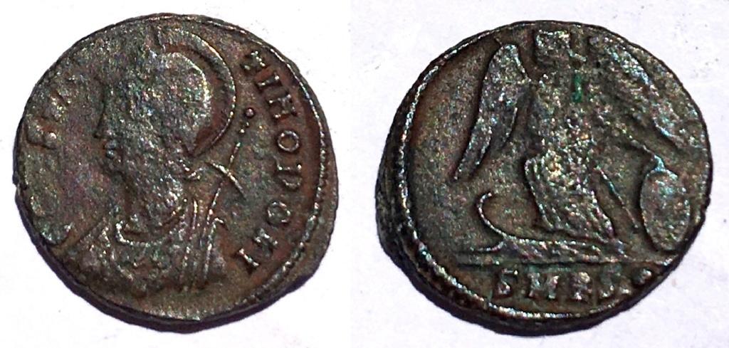 Constantinople pour Cyzique? Img_8711