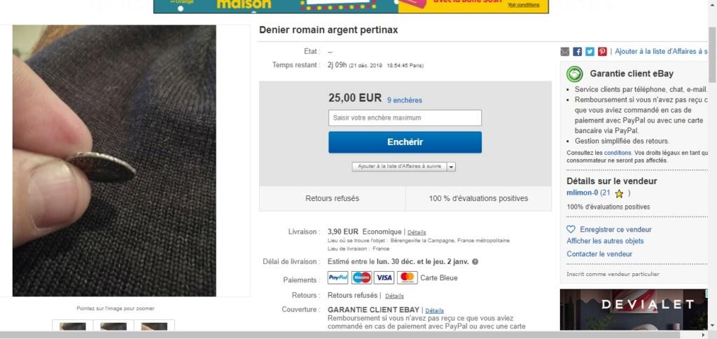 Vu sur Ebay, je trouve ca limite!! Per10