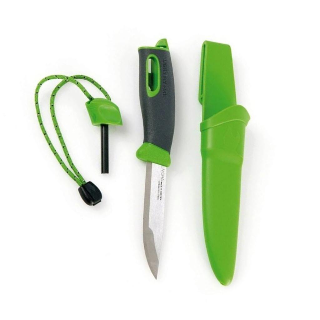Couteau de survie - Page 12 Lmf10010