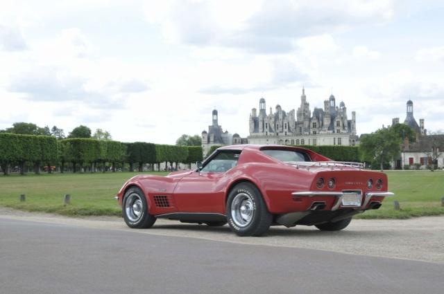 Corvette C3 1971 : Après le nid douillet, se refaire une santé _dsc9514