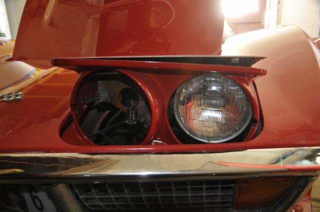 Corvette C3 1971 : Après le nid douillet, se refaire une santé _dsc9617