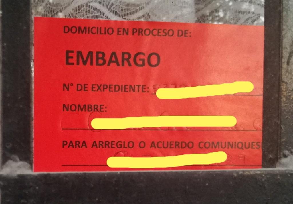 Proceso embargo FAMSA Img_2010