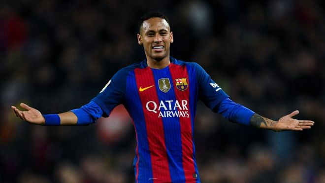 """""""Não sei se Neymar seria o mesmo se voltasse ao Barcelona"""", diz Guardiola _9716910"""