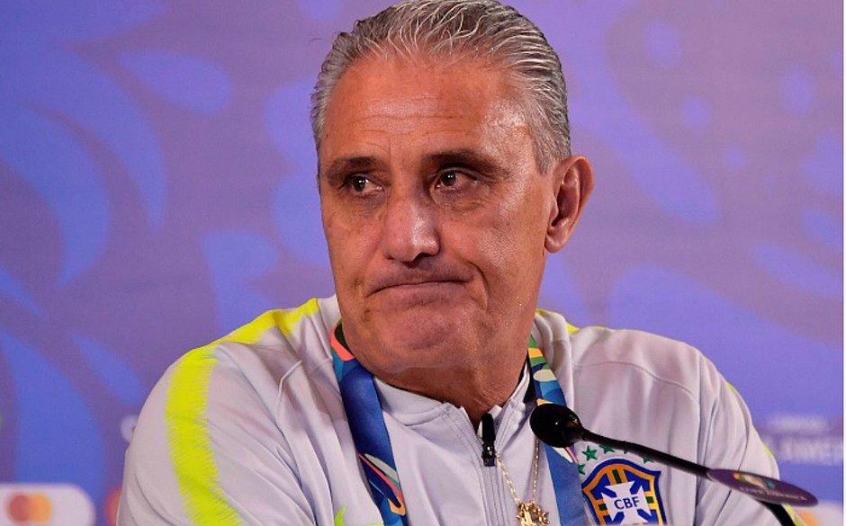 Tite pode deixar o Brasil após Copa América, diz jornalista Csm_ti10