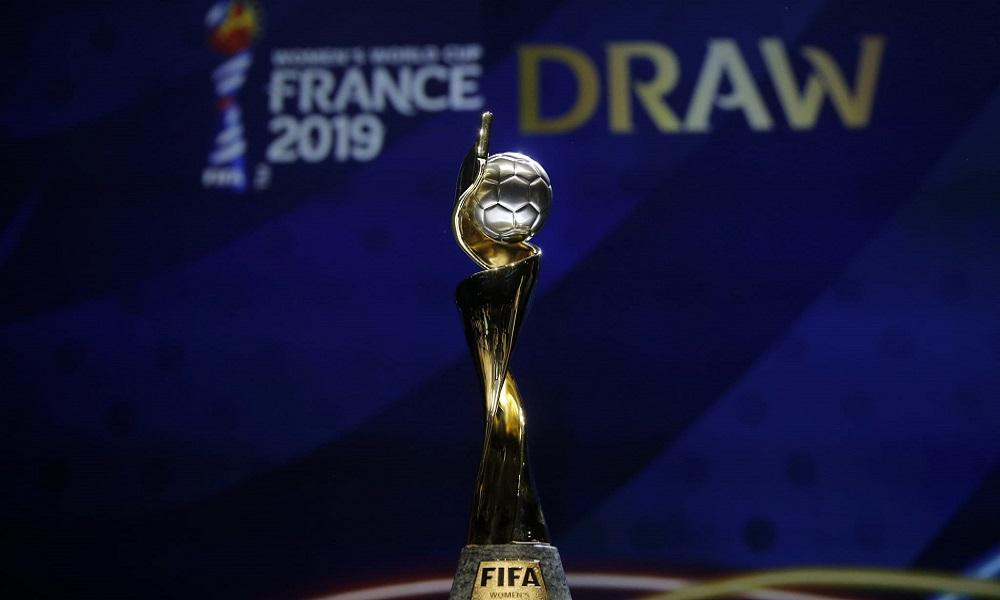 Mundial Feminino: Como ficaram os confrontos das quartas de final Fifa-r10
