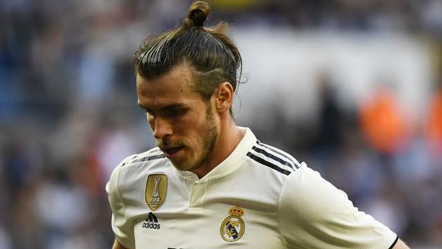 Sem proposta, Bale vira um problema de R$ 6 milhões por mês no Real Madrid Gareth10