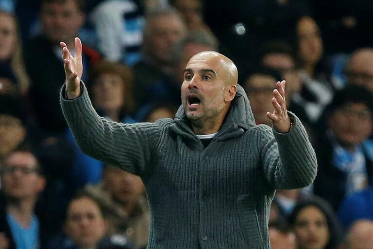 City fora das próximas Ligas dos Campeões: UEFA anuncia punição por irregularidade no Fair Play Financeiro Image12