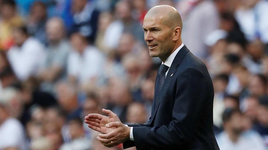 Novo Real Madrid tem quase 20 jogadores confirmados: veja a lista completa Img_9212