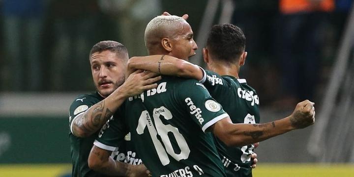 Palmeiras está confirmado na Florida Cup de 2020 Jpg10