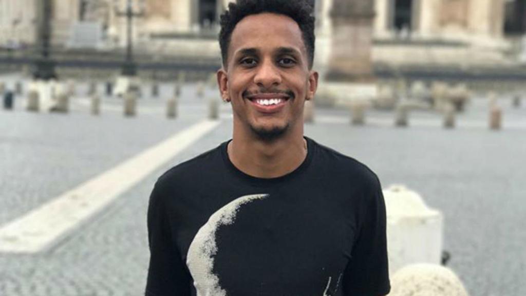 Atlético-MG atravessa o Vasco e tenta a compra de Lucas Mineiro Lucas-12