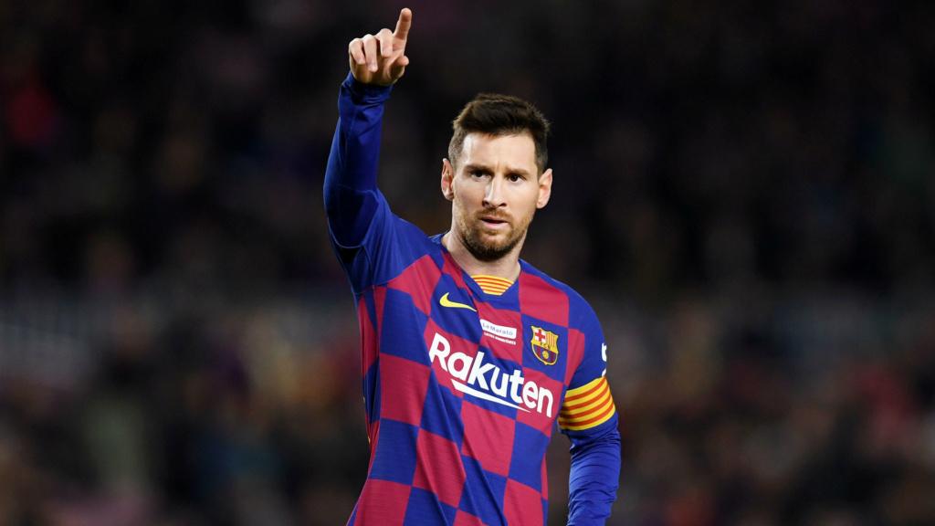 NOTICIAS Messi-14