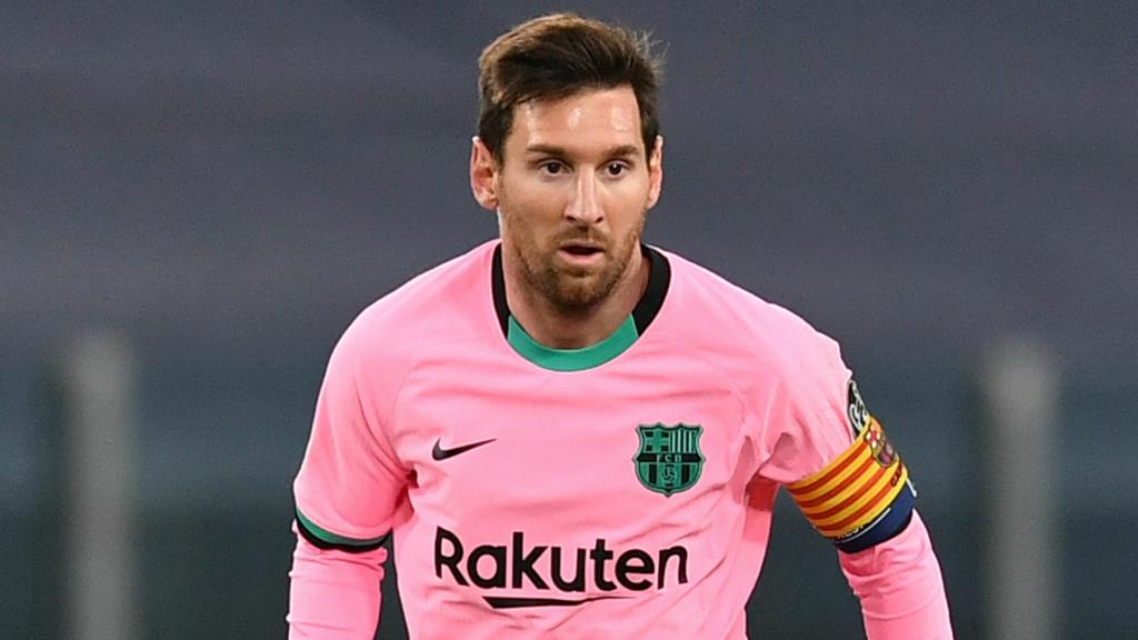 NOTICIAS Messi_10