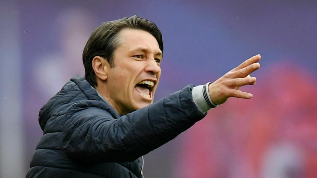 Bayern vai demitir Kovac e está de olho em técnico do Ajax Niko-k10