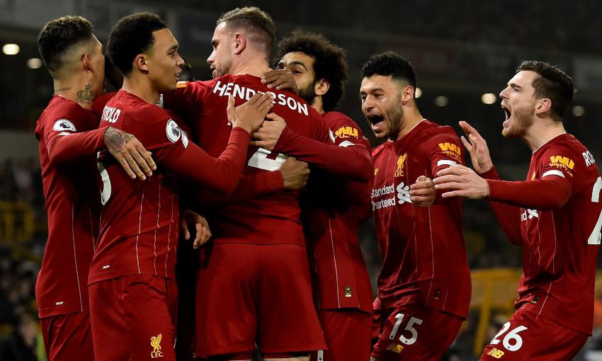 Punição do City deixa Liverpool já garantido na próxima Liga dos Campeões Thumb_12