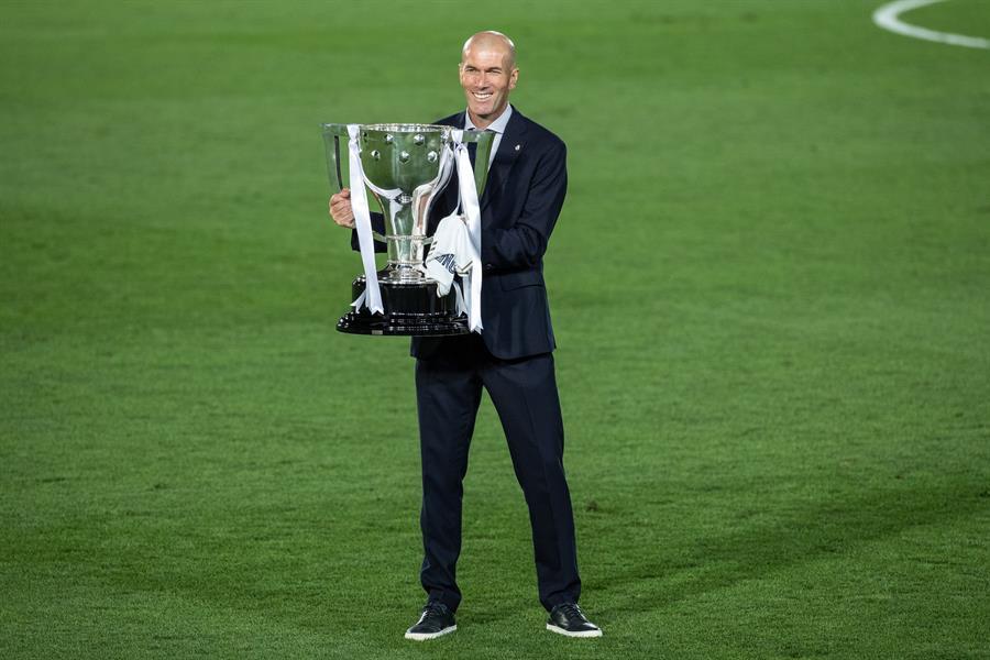 NOTICIAS Zidane10