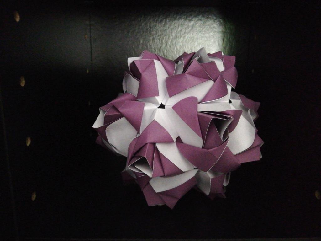 Passe temps l'origami ? 15602410