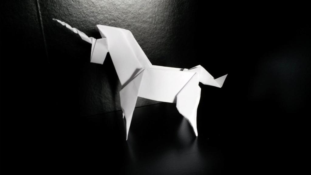 Passe temps l'origami ? 20160710