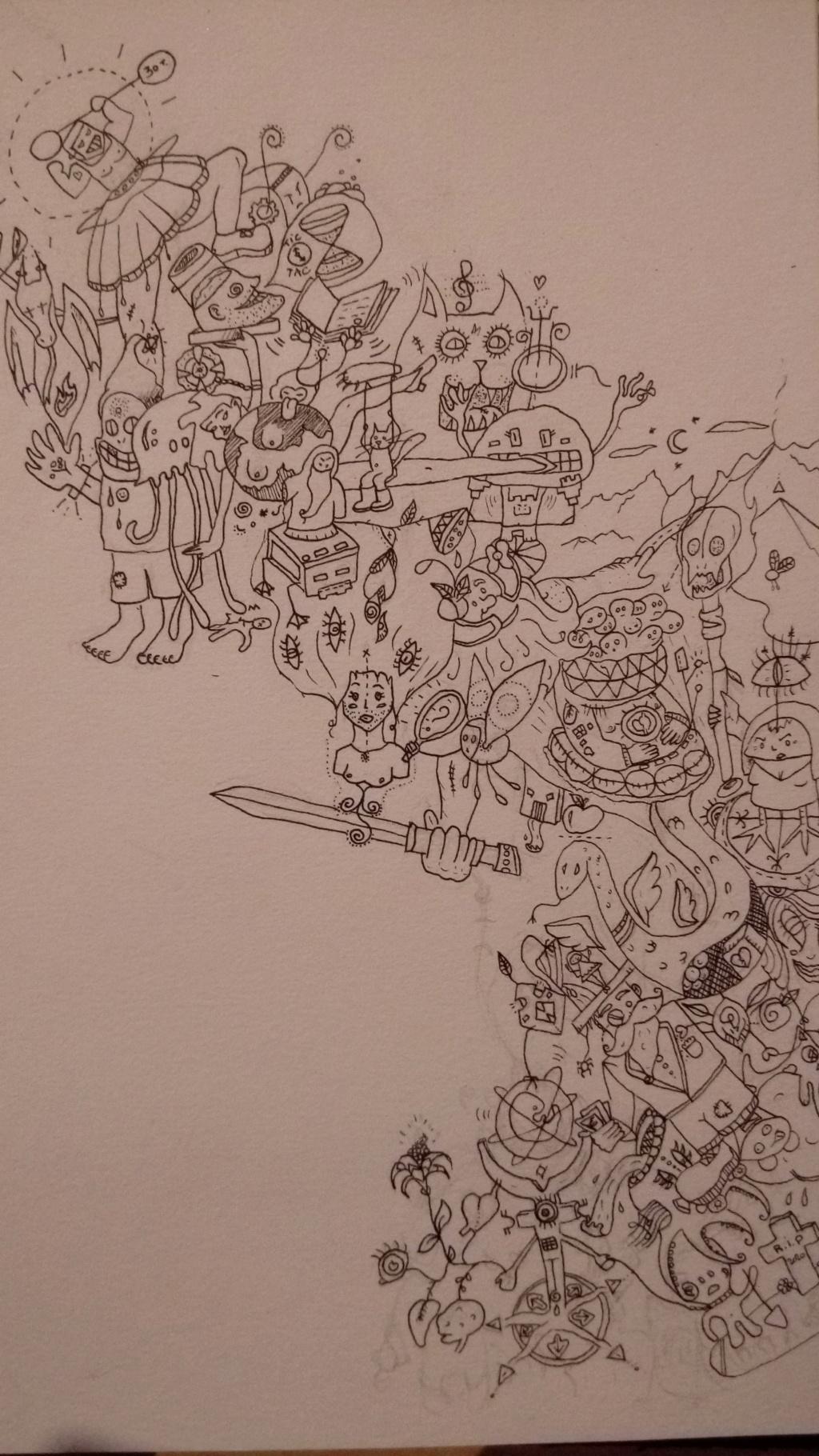 Un dessin par jour, qui veut jouer? - Page 18 Img-2012
