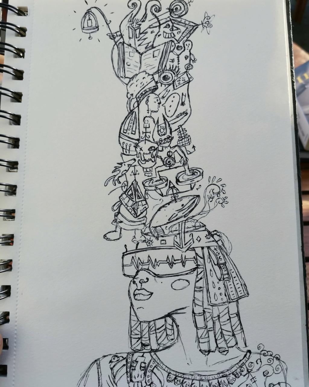 Un dessin par jour, qui veut jouer? - Page 19 Img_2034