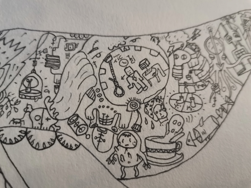 Un dessin par jour, qui veut jouer? - Page 19 Img_2037