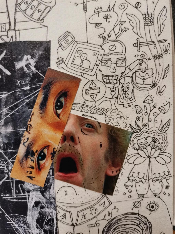 Un dessin par jour, qui veut jouer? - Page 19 Img_2041