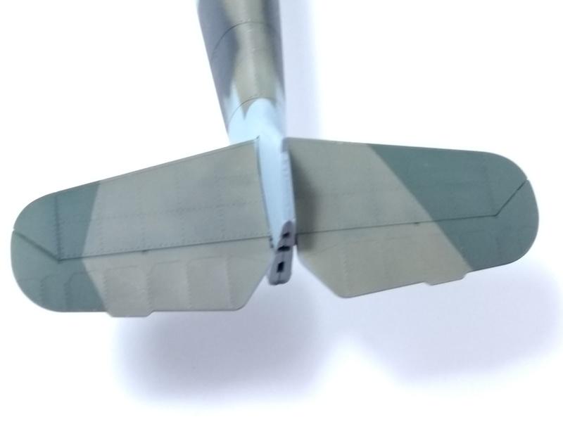 Bf 109 E-4 Eduard 1/48 Img_2526