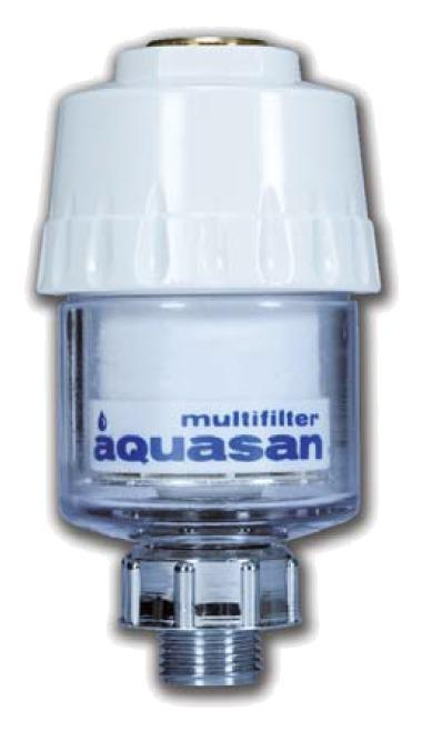 calcare - Acqua dura e calcare. Come risolvere? 12080210