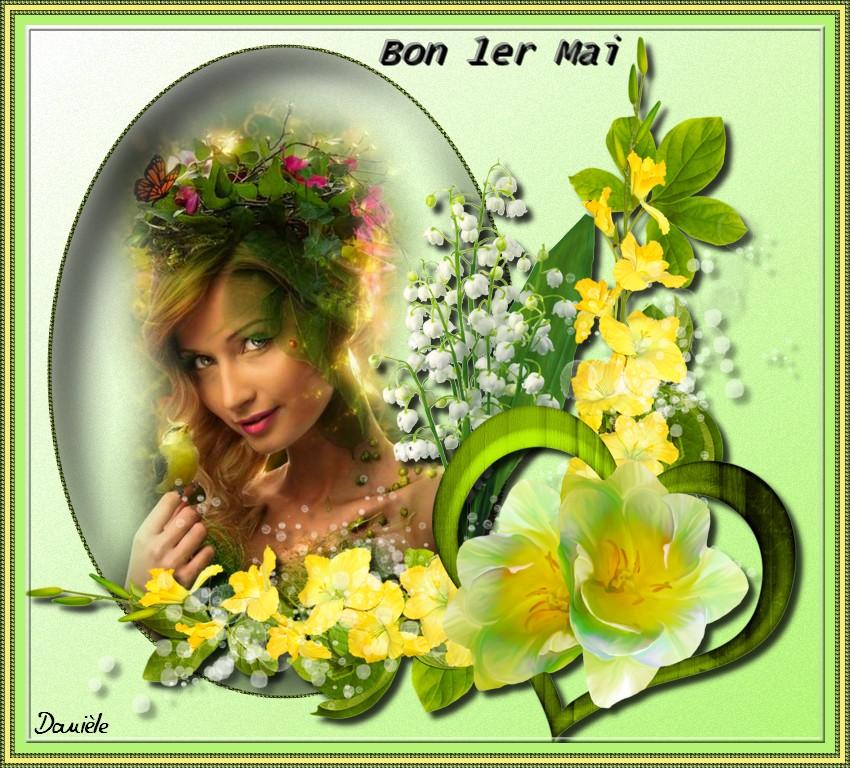 "Tutoriel "" Bon 1er Mai"" Bon_1e10"