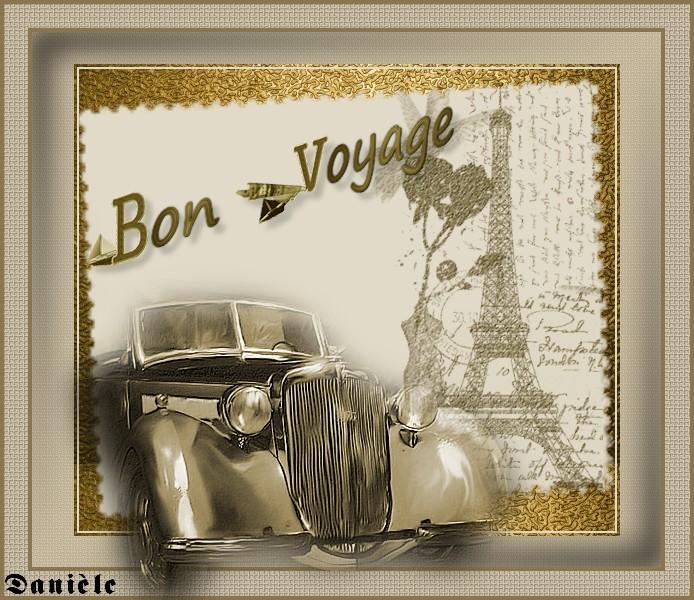 "Tutoriel  "" Bon voyage "" Bon_vo10"